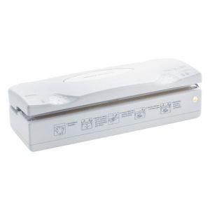 Foilsealer FS 510 vacufix - electronic + foil