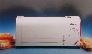Електронен тостер 582