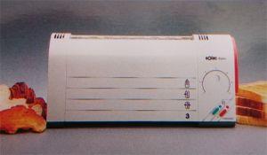 Electronic Toaster 583