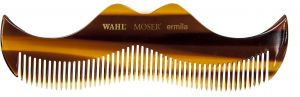0091-6150 Wahl Barber beard comb
