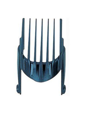 1457-7020 регулируем гребен 24-40mm