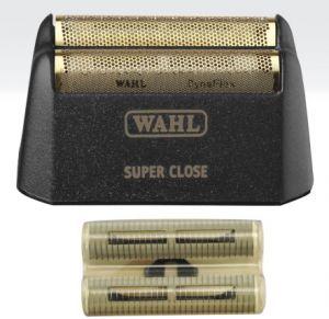 7043 Фолио и бръснач за самобръсначка