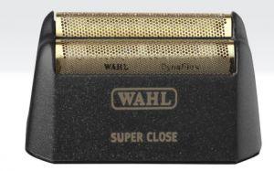 7043-100 Фолио за самобръсначка