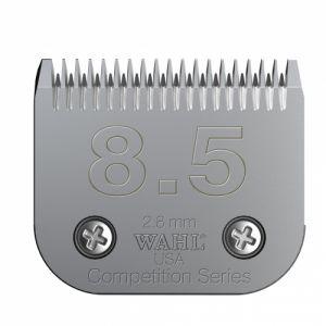 2362-116 /1247-7350/  #8,5 - 2,8 mm