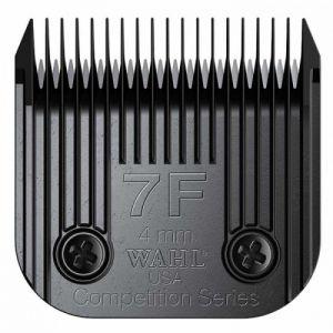 2368-516   #7F - 4 mm Ultimate