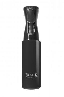 0093-6360  Flairosol Spray Bottle 500ml
