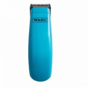 9966-2426 PocketPro Mini-trimmer professional