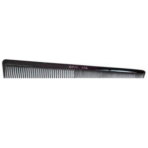 3181-700 Barber Comb