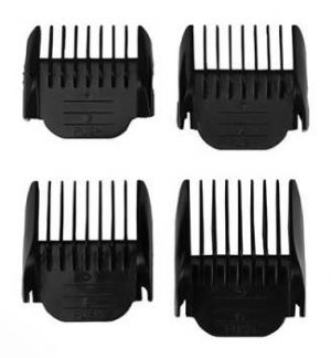Kit Combs For 025 026