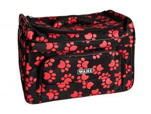 0093-6280  Paw Print Bag
