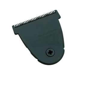 2111-450 Blade Set MAG / Beret
