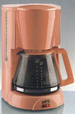 Кафемашина KM 43.02