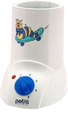 Уред за подгряване на бебешки храни BF 1