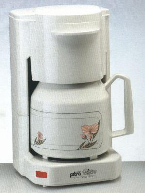 Кафемашина KM 55.80