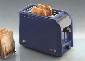 Електронен тостер TA 55.09