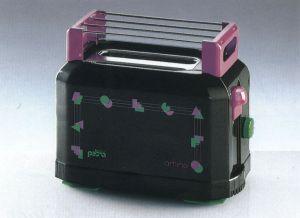 Thermo Toaster TA 31.88