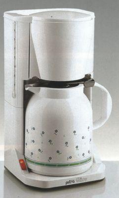 Кафемашина KM 57.83