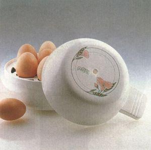 Eggboiler EA 8.80