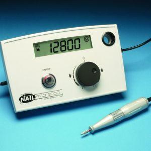 Nail Pro 2000
