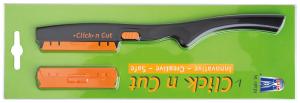 CNC-T-R, Click'n Cut