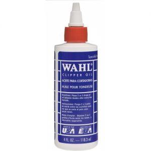 0230-1070 /3311/ Oil Bottle 118ml Масло