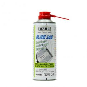 2999-7900  Cooling Spray