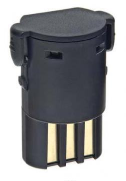 1854-7988  Battery pack 1800mAh /1855/