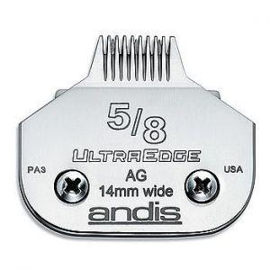 """64960 Blade 5/8""""  wide - 0,8 mm"""