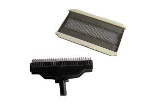 3615-7000 Фолио и бръснач за самобръсначка