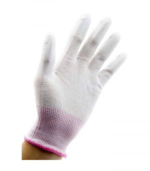 4437-7000 Heat Protection Glove