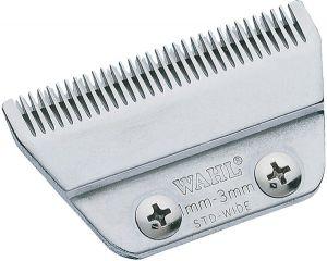 1037-600 /4008-7300/ Extra Wide 6cm Blade Set