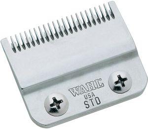 2191-100 /4004-7001/ Magic Clip