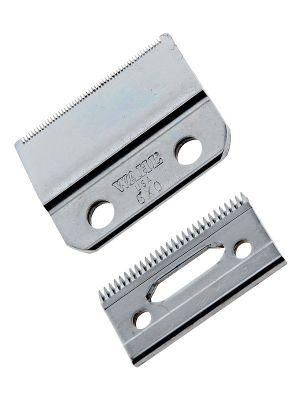 2105-416 /4000-7050/ Blade Set Balding