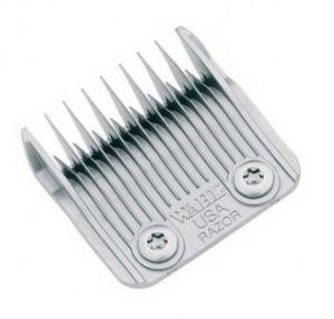 2190-100 /4012-7040/ Razor Blade