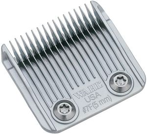 2195-300 /4012-7020/ Pro Series Animal Blade