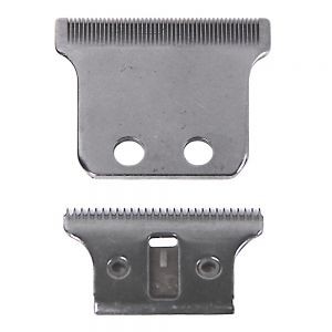 "1062-600 /4150-7030/ ""T"" Shaped Blade Set"