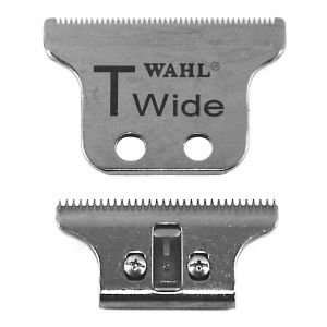 2215 Double Wide Trimmer Blade