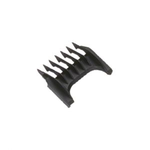 1881-7000 Super Cordless Clipper Comb Attachment Guide #1 (3mm)