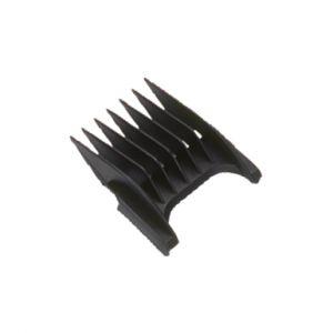 1881-7020 Super Cordless Clipper Comb Attachment Guide #3 (9mm)