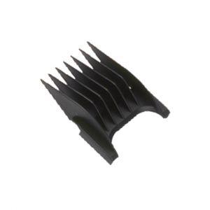 1881-7030 Super Cordless Clipper Comb Attachment Guide #4 (12mm)