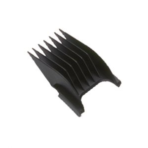 1881-7040 Super Cordless Clipper Comb Attachment Guide #6 (18mm)