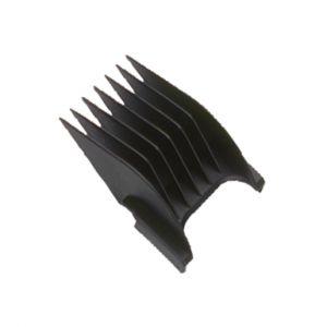 1881-7050 Super Cordless Clipper Comb Attachment Guide #8 (25mm)