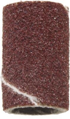 198562 - Шкурка