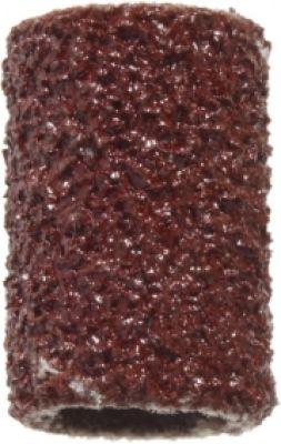 198563 - Шкурка