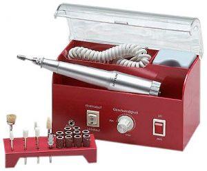 Bausch 0399 - 14000 rpm