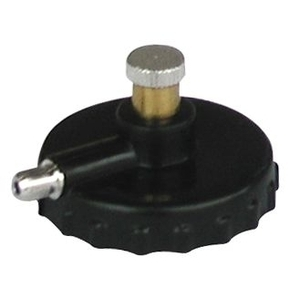 85065 Въздушен клапан